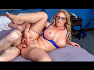 Blowjob notty porn eva