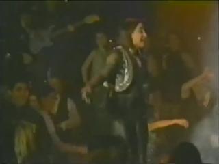 Anahit Manukyan - Chka el na (Ardzagank show 1) (2001)