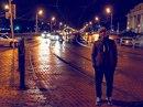 Ruslan Begimbetov фото #25