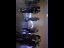 LaBomba! - танцы Саратов:... - Live