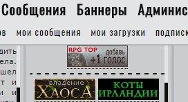https://pp.userapi.com/c639528/v639528220/2c5ed/YB62Bq6iySQ.jpg