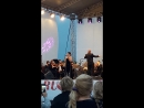 Анастасия Аверина. Рускеала 19.08.17.