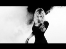 Fergie - Double Dutchess_ Seeing Double (Trailer)