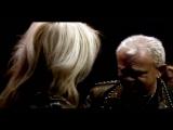 U.D.O  &amp Doro Pesch - Dancing With An Angel
