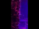 Lil pump live tesla place moscow