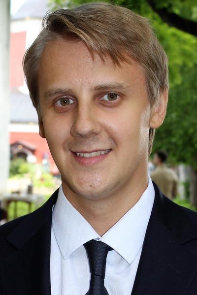 Роман Лопатин