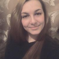 Светлана Макаревич