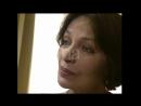 Репортаж о съемках фильма Собачья жизнь/Chienne de vie 1996