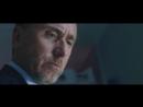 Vk/vide_video Мой парень – киллер 2016 Трейлер
