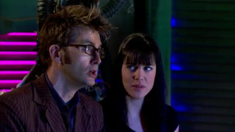 Doctor Who s04E15_(BaiBaKo) Planeta mertvyh