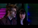 Doctor Who s04E15 BaiBaKo Planeta mertvyh