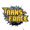 """Интерактивный театр-кафе """"Trans-Force"""""""