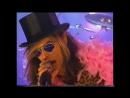 Aerosmith Live Holland 1997