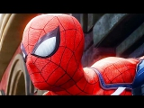 Spider-Man  Homecoming Youre The Spider-Man Trailer (2017) Tom Holland Movie HD