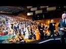 победа на BAFTA 2017 Дэнни и Ко)