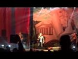 Концерт Олега Газманова. Брянск. День города. 17 сентября 2017-