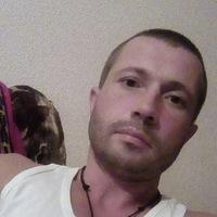 Roman Yuryevich