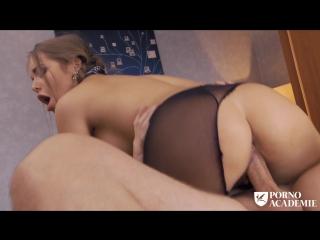 Alessandra jane [sex_porn_fuck_milf_mom_ass_tits_blowjob_anal_black_brazzers]