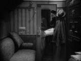 Spione_Parte II_Los espías_Fritz Lang_1928. Intertítulos esp.