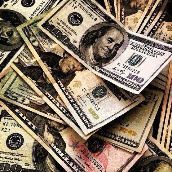 10 секретов богатства, о которых не пишут в книгах1. Лучшее время дл