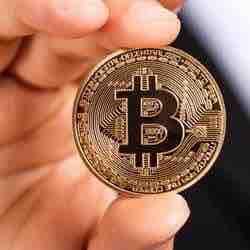 .........🍎Заработок Bitcoin........