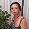 Svetlana Abdulina