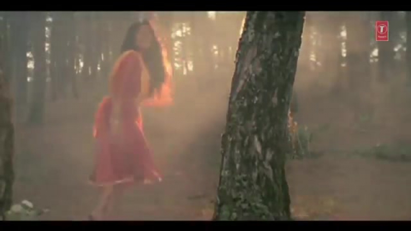 Yeh_Dharti_Chand_Sitare_Full_HD_SongKurbaanSalman_Khan__Ayesha_Jhulka_medium