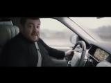 Эрик о своём #Range #Rover 😂😂😂