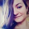 Natalya Kudryavtseva