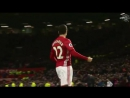 Get in the mood with some top strikes from last season..