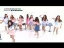(Weekly Idol EP.259) Cover dance winner Hyeyeons encore dance