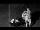 Hidden cam Секс в большом городе-2