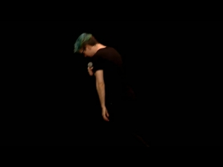 How to: get ready and do the Happy Wheels intro w/ jacksepticeye