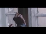 Берлинский синдром — Русский трейлер (2017)