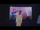 G-Dragon - G-Dragon 2009 Shine A Light Concert