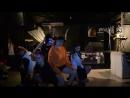 30092017 FIP - Dance Floor (Hunters)