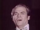 Дмитрий Гнатюк Вздохнёшь ли ты Из фильма-концерта Дмитрий Гнатюк . Укртелефильм. 1976 г. Музыка - А. Варламов, слова - Г. Голо