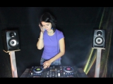 RU BIT PROJECTDJ FOXY - Deep House (live mix)