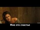 ЖЕНЩИНА-ВОЗДУХ-БЕДА.mp4