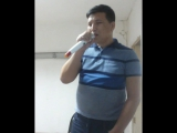 Бауыржан Ретбаев - Са