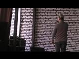 Павел Соколов - Верная,Скоро осень господа+ видео отчёт в живую (Батл Голосов - ПЛЕЯДА от 24.09.2017)