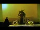 2014-03-18_Отборочный тур РЖД зажигает звёзды - Студия эстрадного вокала На-Заре - Африка
