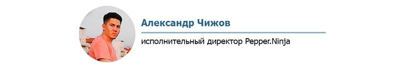 vk.com/smm_46