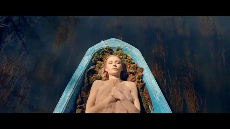 🎶 Mahmut Orhan - Save Me feat. Eneli