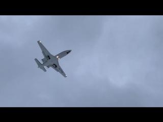Cessna 560 Citation YR-TYA