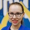 Natalya Novoselova