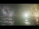 Реклама Gabrielle Chanel _ Шанель Габриель - Кристен Стюарт