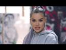 ПРЕМЬЕРА КЛИПА!   Hailee Steinfeld - Most Girls  (Хейли Стайнфелд)