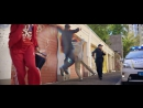 ЯрмаК ft. Laud - Мои правила - HD - [ ]