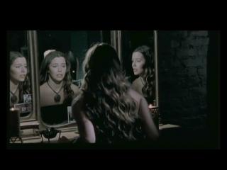 =Наша Песня= Marion Raven - Here I Am (Official Video 2005) (Лучшие рок-баллады 2000х)